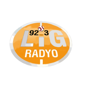 Radio Lig Radyo