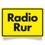 Radio Radio Rur - Dein Karnevals Radio