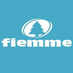 Radio Fiemme Vallevviva Webradio