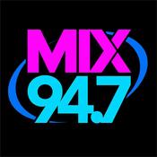 Radio WBRX - Mix 94.7