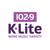 Radio 102.9 K-Lite