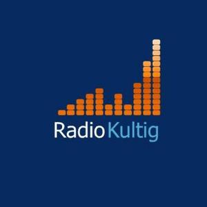 Radio kult