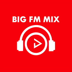 Radio BIG FM MIX
