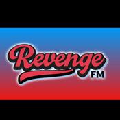 Radio Revenge FM