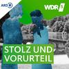 WDR 5 Stolz und Vorurteil Hörbuch