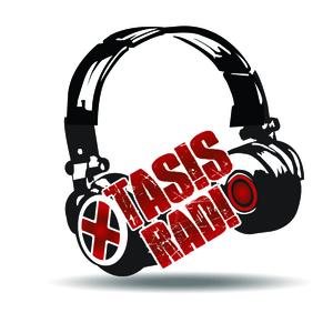Radio Xtasis Radio