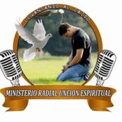 Radio Radio unción espiritual