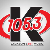 Radio WKHM-FM - K 105.3 FM