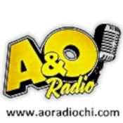 Radio A&O Radio