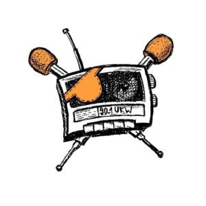 Radio Radio Unerhört Marburg
