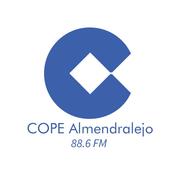 Radio Cope Almendralejo-Tierra de Barros