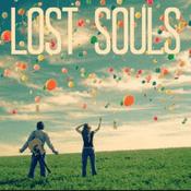 Radio Lost Souls