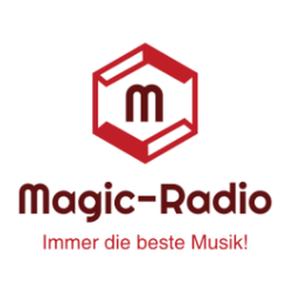 magicradio