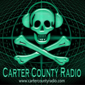 Radio Carter County Radio