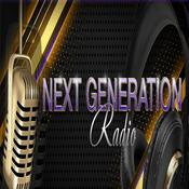 Radio N G R 2020