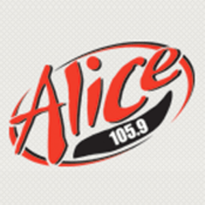 Radio KALC - Alice 105.9