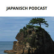 Podcast Japanisch Podcast