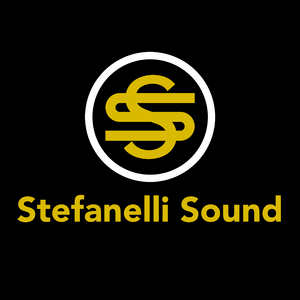 Radio Stefanelli Sound