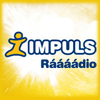 Rádio Impuls