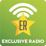 Radio Exclusively Ella Fitzgerald