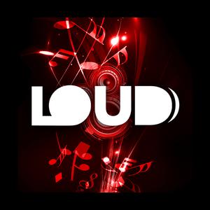 Radio DASH LOUD
