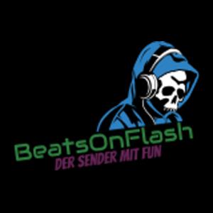 Radio BeatsOnFlash