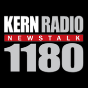 Radio KERN - Newstalk 1180 AM
