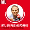 RTL - RTL en pleine forme