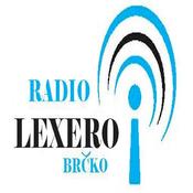 Radio Radio Lexero