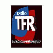 Radio TFR