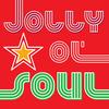 SomaFM - Jolly Ol' Soul