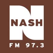 Radio WFYR - NASH FM 97.3 FM