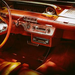Radio 0ldiesender