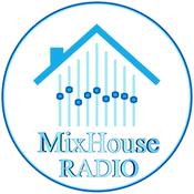 Radio MixHouse Radio