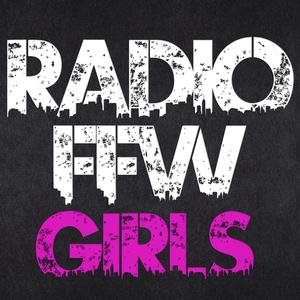 Radio radio-ffw-girls