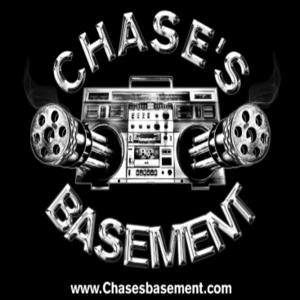 Radio Chasesbasement