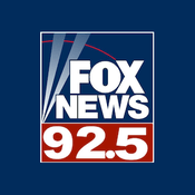 Radio WFSX - Fox News 92.5 FM
