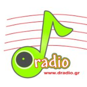 Radio dRadio Greece
