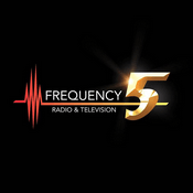 Radio Frequency5FM - Salsa