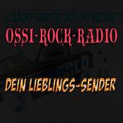 Radio Ossi Rock Radio