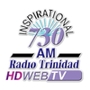 Inspirational Radio Trinidad 730 AM