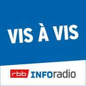Podcast Vis à vis   Inforadio - Besser informiert.