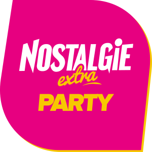 Radio Nostalgie NL - Party