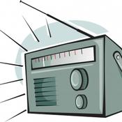Radio bwcwfm