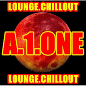 Radio A.1.ONE Chillout