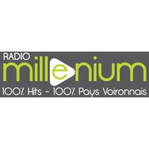 Radio RADIO MILLENIUM
