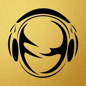 Radio Web Radio Apollo