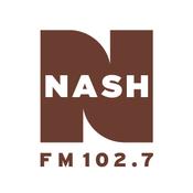 Radio WXBM-FM - Nash 102.7 FM