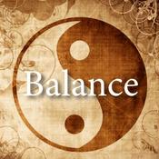 Radio CALM RADIO - Balance