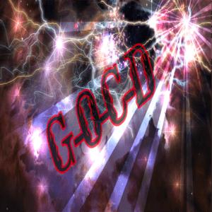 Radio Galaxy-of-Crazy-Devils